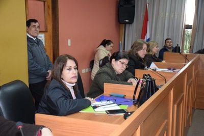 """Ñamopoti Paraguay"" a partir de julio en instituciones educativas de San Lorenzo"