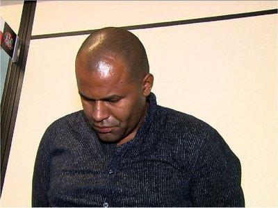 Cae en Brasil supuesto partícipe en crimen de Rafaat y asalto a Prosegur