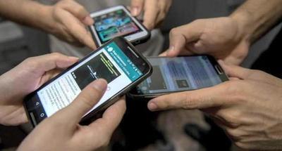 Rusia, con internet móvil más barato del mundo