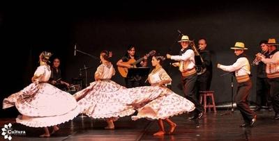 """HOY / """"La cultura nos une"""": Gala a beneficio de afectados por inundaciones"""