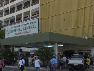 Tras  20 años de muerte en el IPS, Corte ratifica absolución de médica