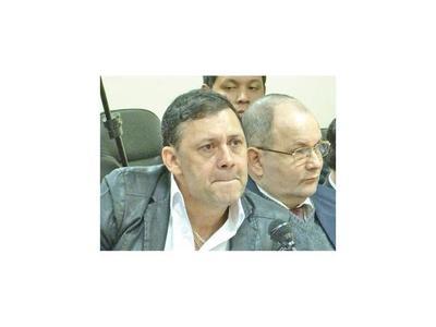 Bogado podría ir preso en caso de segunda condena