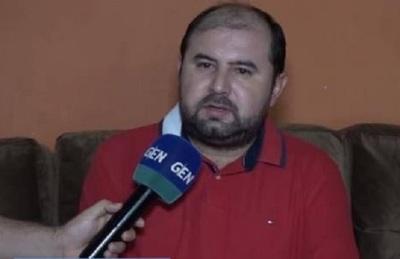 Mario Abdo echa de la función pública a ex director de cárcel de San Pedro