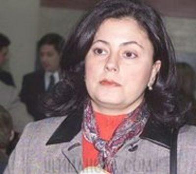 María Edith espera que sospechosos de secuestro enfrenten la Justicia