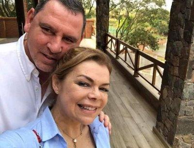 Esta semana denunciarán a Zacarías ante la  Fiscalía por Exacción y Asociación Criminal