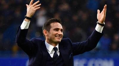 HOY / Lampard estaría cerca de cerrar su vuelta al Chelsea