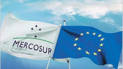 Se conocieron más detalles clave del acuerdo UE-Mercosur: puntos, uno por uno