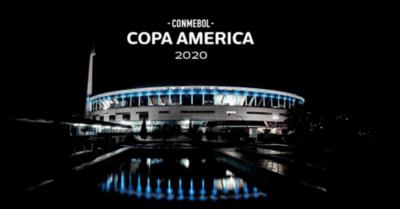HOY / Presentan sedes para la edición 2020 de la Copa