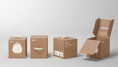Qué tener en cuenta para diseñar un buen packaging