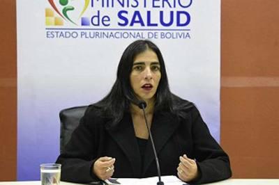 Alerta en Bolivia: enfermedad desconocida causó la muerte de una médica y activó los protocolos sanitarios