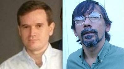 Arrom y Martí apelan revocatoria de calidad de refugiados