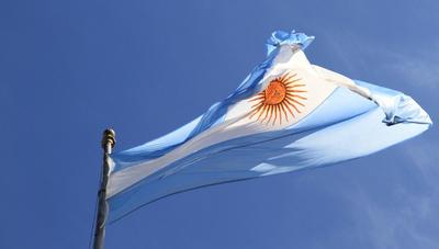 Elecciones en Argentina: ¿cómo repercutirán en Paraguay?