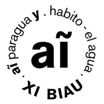 Bienal de Arquitectura se celebrará en octubre
