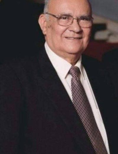 Fallece ex presidente de Federación Franqueña