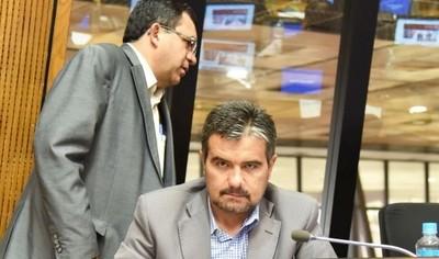 Arrepentido por apoyar a Miguel Cuevas