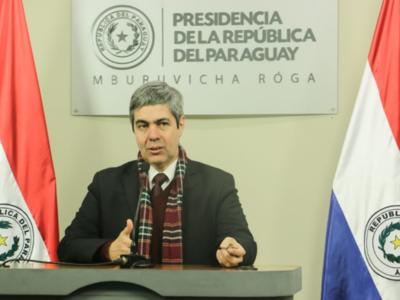 Un gran paso para traer toda la energía paraguaya de Itaipú