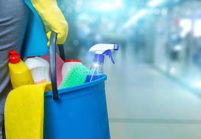 Seguro social del sector doméstico disminuirá