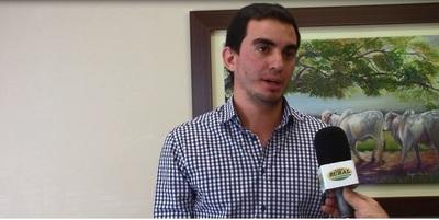 Don Chicho una nueva empresa de servicios para el agro ofrece soluciones para la compra de provistas, balanceados y ferretería