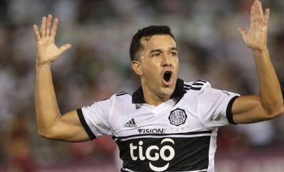 Camacho: 'El VAR le saca la esencia el fútbol'