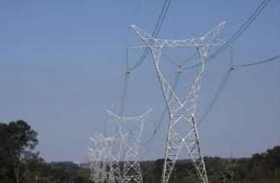Aprobación de construcción de dos nuevas líneas de 500 KV será base de negociación con energía de Brasil