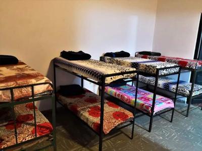 Ante el ingreso de frente frío, Secretaría de Emergencia Nacional habilita refugio