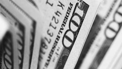 Dólar proyecta crecimiento en 2019: ¿por qué?