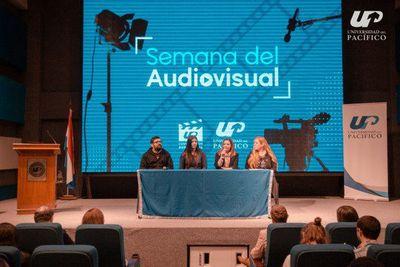 """La primera celebración del """"Día del Cine Paraguayo"""""""