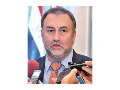 Contraloría pide informes sobre gestión de Benigno