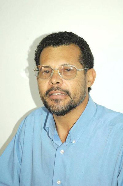 """""""Intendente de San Cristóbal apaña a brasileños que violan leyes ambientales"""""""