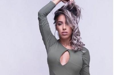 Empresario de Jerri Castillo desmiente a Gabi Wolscham