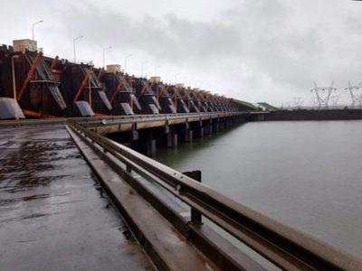 Habilitación del paso fronterizo Ayolas-Ituzaingó podría adelantarse