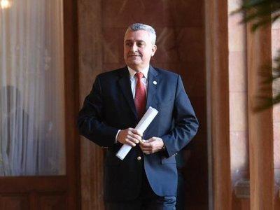 Villamayor defiende labor de la FTC y critica intentos por eliminarla