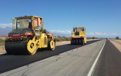 Resalta que duplicación de rutas 2 y 7 significará crecimiento económico
