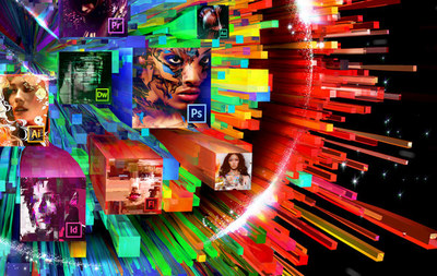Empresa local logra la certificación ORO como partner de Adobe