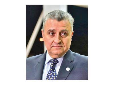 Ministro nuevamente  sale en defensa de la  FTC