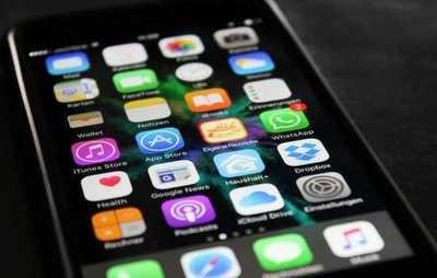 Aplicaciones que debes evitar instalar en tu teléfono