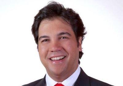 Una más del intendente de Asunción y de los concejales