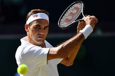 Nadal, Federer, Barty y Serena van a octavos