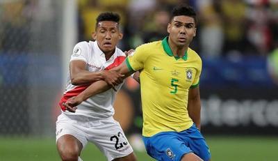 Se busca nuevo campeón: Brasil y Perú a la caza de la corona