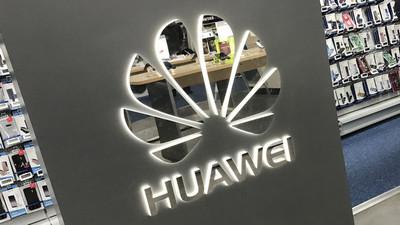 China advierte al Reino Unido contra el rechazo de Huawei al 5G