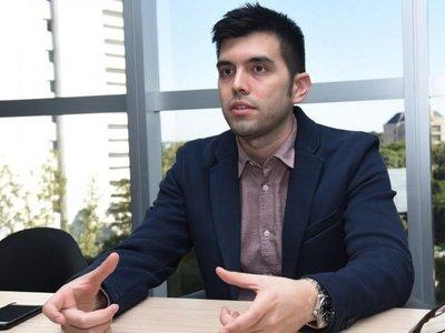 Paraguayos crean novedoso software para agencia Koica