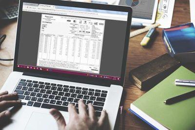Unos 29 mil comercios tendrán factura digital
