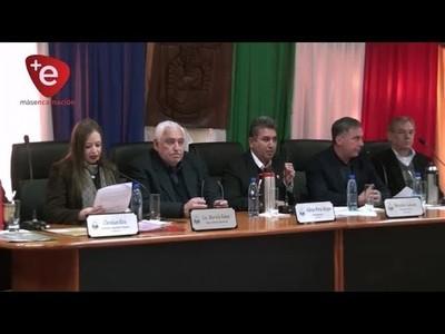 PRESENTAN PROGRAMA ÑEMITY 4.0, QUE AYUDARÁ A 10.000 PEQUEÑOS PRODUCTORES DE ITAPÚA