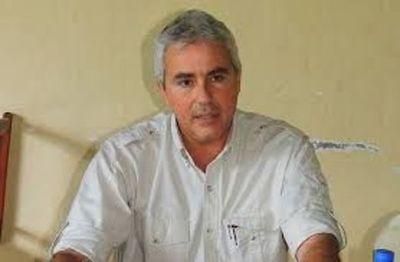 Fidel Zavala analiza que FTC luche contra el crimen organizado
