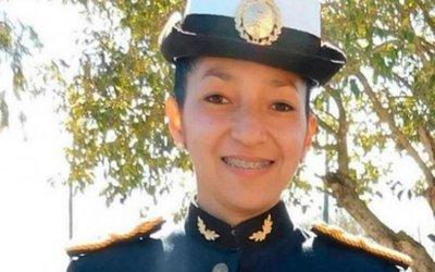 Obligaron a una cadete a bañarse con agua fría y murió