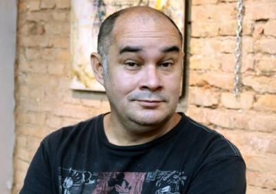 Calolo Rodríguez afirma que APA solo busca recaudar