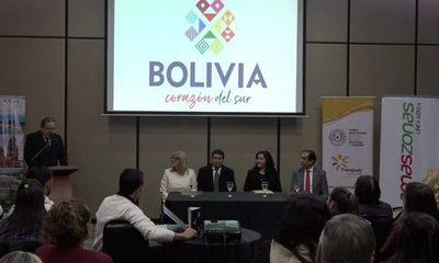 Amaszonas Línea Aérea presenta nuevos destinos en Bolivia