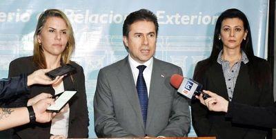 Brasil revertiría imposición que ponía en jaque industria local