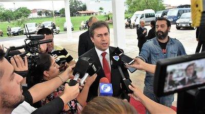 """Suspensión de arancel a autopartes, un """"triunfo de Paraguay"""", sostienen"""
