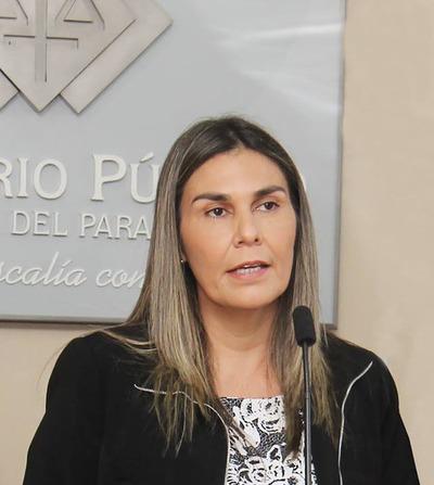 Jueza, obsecuente, otorgó libertad a Ulises Quintana bajo irregularidades, sostiene la Fiscalía